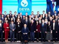 DEVA Partisi'nden HDP'ye yönelik gözaltılara ilişkin açıklama