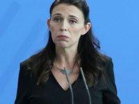 Yeni Zelanda Başbakanı Ardern: Salgın bitti, yasakları bu geceden itibaren kaldırıyoruz