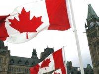 Kanada'da Covid-19 nedeniyle hayatını kaybedenlerin sayısı 7 bin 859'a yükseldi