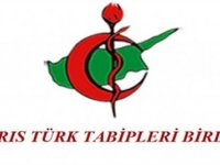 Kıbrıs Türk Tabipler Birliği okula giden çocuklarla ilgili bilgilendirme yayınladı
