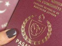 Vatandaşlık için yargı mücadelesi açıklaması Rum basınında