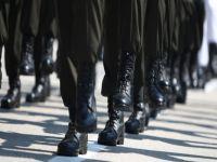Balyoz'da tüm sanıklara beraat kararı çıktı