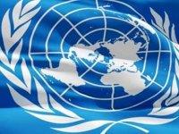 """BM: """"Kim-Trump görüşmesinin 2. Yıl dönümü yaklaşırken nükleer müzakereler için çabalar artırılmalı"""""""