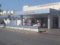 North Cyprus Cancer Charity Trust'tan Girne Dr. Akçiçek Hastanesi'ne 450 bin TL bağış