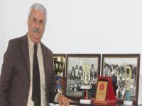 10 Soruda Kıbrıs'ta Futbol