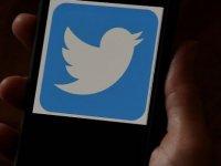 Twitter'ın kapattığı 7 bin 340 hesaba dair hazırladığı raporda neler var?