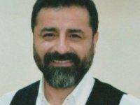 Demirtaş: HDP Millet İttifakı'nın bir parçası değildir