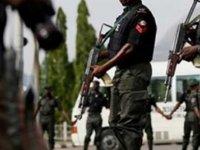 Nijeryada, yüzlerce erkek öğrencinin kaçırılmasının arkasındaki kişi vurularak öldürüldü