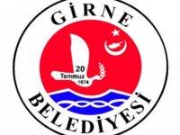 Girne Belediyesi Terminal Şubesi tekrar hizmet vermeye başlıyor