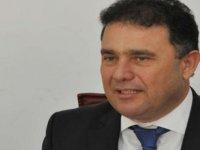 """Saner: """"Tatar'ın Cumhurbaşkanlığı adaylığının devam etmesinde tam mutabakat var"""""""