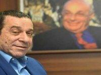 """Denktaş: """"Babam gitti, Talat geldi ben yine başkanlık sistemi dedim"""""""