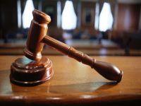 KTHY Davasında Mahkeme Polis aleyhine karar verdi!