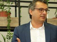 Erhürman: Mağusa Hastanesi pandemi hastanesi olacaktı