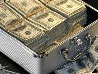 Koronavirüs ABD'li zenginlerin servetine servet kattı