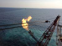 """Kıbrıs ile Mısır arasında """"hidrokarbon"""" gerginliği"""