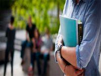 Öğrenciler Dikkat: Bu bölümlere Bakanlık burs vermeyecek!