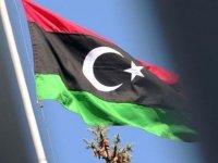 Libya, Mısır'ın Arap Birliğine yaptığı Libya konulu toplantı çağrısını reddetti