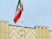 Almanya, Fransa ve İngiltere'den İran İle İlgili Ortak Açıklama