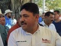 Meksika'da Belediye Başkanı Kovid-19 Nedeniyle Hayatını Kaybetti