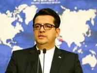 İran, UAEA'nın Kararı Nedeniyle İngiltere, Fransa ve Almanya'yı Kınadı