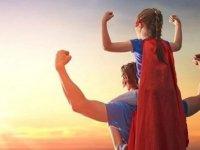 Bugün Babalar Günü…Ne zaman ortaya çıktı?