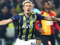"""""""Fenerbahçe'den alacağım parayla futbol oynamaktan kurtulurum"""" diyen Kruse'nin beklediği ücret belli oldu"""