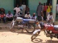 Nijerya'da Silahlı Saldırılarda 23 Kişi Öldü