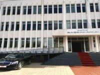 Teşvik belgesi alan yatırımlar açıklandı