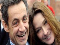 """Sarkozy """"usülsüzlük"""" nedeniyle Savcılıkta"""