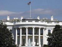 Beyaz Saray: Trump yönetiminin Venezuela'da Guiado'ya desteği devam ediyor