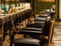 İngiltere'de  Kafe, restoran, berber ve güzellik salonları 4 Temmuz'da açılıyor