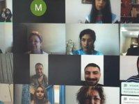 Girne Üniversitesi 2019-2020 Bahar Dönemi Mezuniyet Töreni Çevrimiçi Olarak Gerçekleştirildi