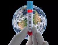 Dünya genelinde Covid-19 tespit edilen kişi sayısı 12 milyon 630 bini geçti