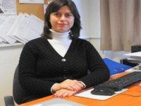"""Prof. Dr. Kıdak, sokağa atılan maskeler konusunda uyardı: """"Enfeksiyon riski artıyor"""""""