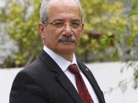 TKP Yeni Güçler Genel Sekreteri Davulcu Sendikal Platformun Eylemine Destek Belirtti