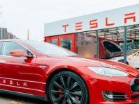 Musk: Tesla 5. seviye otonom sürüş teknolojisine çok yakın