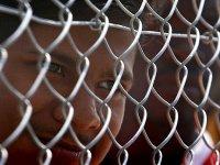 2019'da Güney'e 13 Bin 650 Sığınma Başvurusu