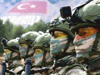 """Yunan basını: """"Türkiye, Yunanistan'ı işgal edecek!"""""""