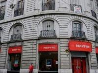Che'nin doğduğu ev satışa çıkarıldı; İmamoğlu, Maçoğlu ve TKP 'satın alsın' önerisi geldi