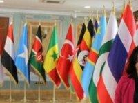 Kıbrıs Yeşilay Başkanı Gökyiğit, Uyuşturucu Kullanımı Ve Kaçakçılığı İle Mücadele Günü Dolayısıyla Mesaj Yayımladı