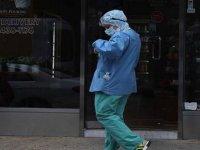 İngiltere'de hastanelerdeki ölüm oranı yüzde 6'dan yüzde 1.5'a geriledi