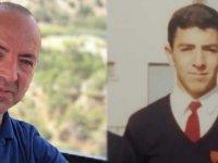 Niyazi Türkseven, yıllar önce mezun olduğu LTL'ye, müdür olarak atandı