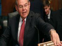 ABD'li senatöre 14 ayrı yolsuzluk suçlaması