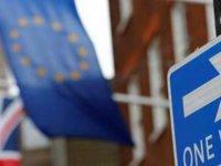 İngiltere ve Avrupa Birliği anlaşma konusunda iyimser