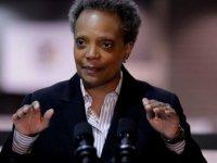 ABD'de Aktivistler Chicago'daki Saldırılara Karşı Yetkililere Çağrıda Bulundu