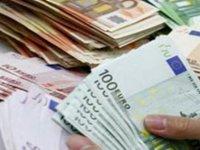 Rum Meclisi Maliye Komitesi'nden 231 milyon Euro'luk ek bütçeye yeşil ışık