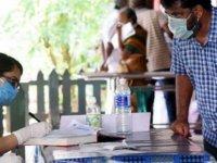 Kerala: Orada, komünist bir eyalet var uzakta…