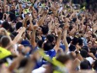 Fenerbahçe'nin mali durumu Forbes dergisine konu oldu: Avrupa'nın en borçlu 6. kulübü