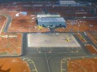 Senegal, AB ülkelerine hava sınırlarını açmayacağını duyurdu