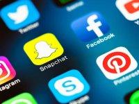 Detaylar belli oldu: AKP'nin sosyal medya düzenlemesinde neler var?